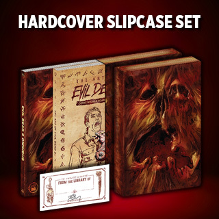 Slipcase legacy square thumb