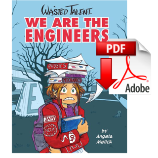We are the engineers pdf legacy square thumb