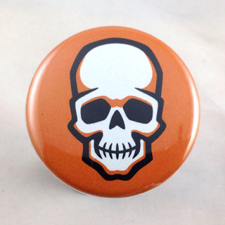 Skull halloween button 700 legacy square thumb
