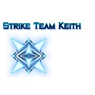 osf  0006 strike team keith legacy square thumb