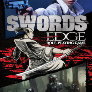Swordsedge cover thumb legacy square thumb