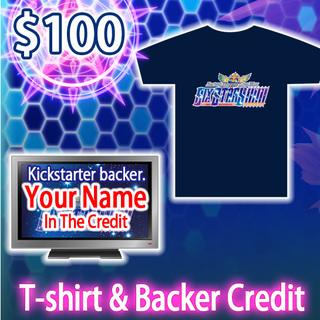 Reward100 legacy square thumb