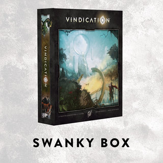 Product swankybox legacy square thumb