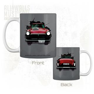 Backerkit preorder mug 01 a legacy square thumb