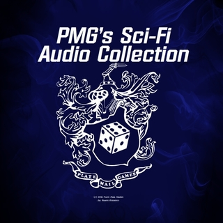 Pmg s 20sci fi 20audio 20collection legacy square thumb