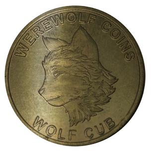 Wolf 20cub 20strike legacy square thumb
