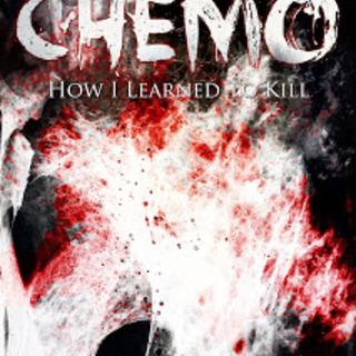 Chemofinal legacy square thumb
