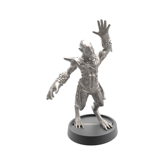 Demon 00 legacy square thumb