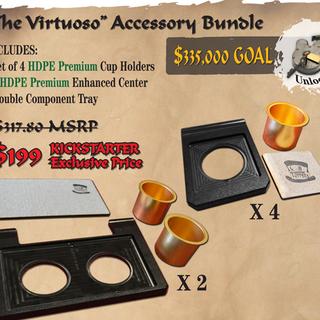 Virtuoso bundle legacy square thumb