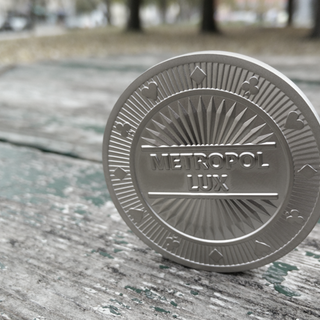 Luxcoin.front legacy square thumb