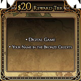 Reward 20 legacy square thumb