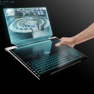 Future holopad01 legacy square thumb