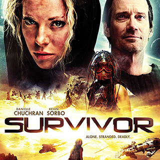 Survivor1 legacy square thumb