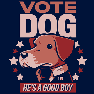 Vote dog final legacy square thumb