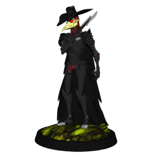 Plague 20doctor 20 1  legacy square thumb