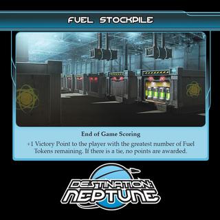 Fuelstockpile legacy square thumb