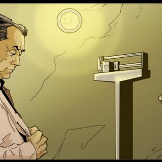 Comic 20book characters legacy square thumb