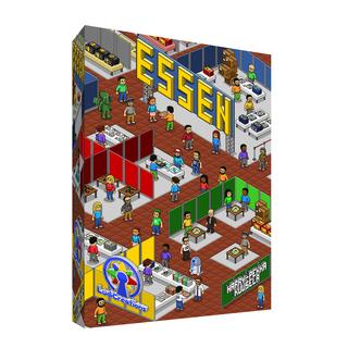 Essen box 3d legacy square thumb
