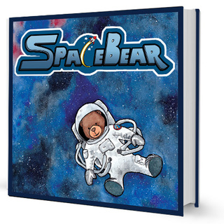 Spacebear 20book 20pic legacy square thumb