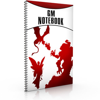 Gm 20notebook view 201 legacy square thumb