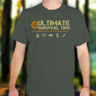 Tee 20shirt 2 legacy square thumb