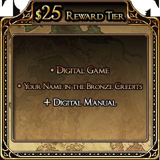 Reward 25 legacy square thumb