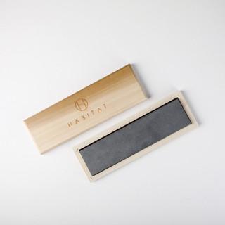 Habitat knives 1500x1500 47 legacy square thumb