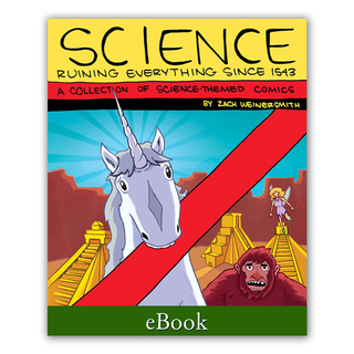 Science ebook legacy square thumb