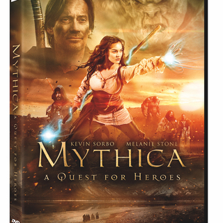 Mythica a quest for heroes dvd box art 20small legacy square thumb