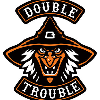 Double trouble patch 05 v01 legacy square thumb