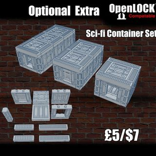 Sci fi 20container legacy square thumb
