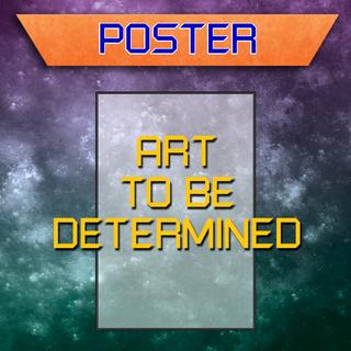 Poster legacy square thumb