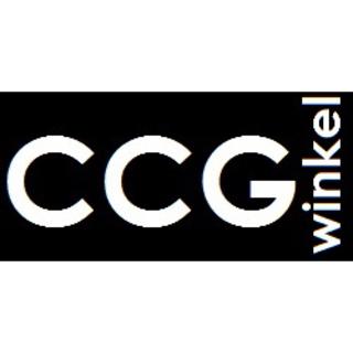 Ccg legacy square thumb
