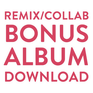 Bonus remix download legacy square thumb
