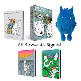 All%20rewards%20signed legacy square thumb