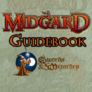 Swguidebook legacy square thumb