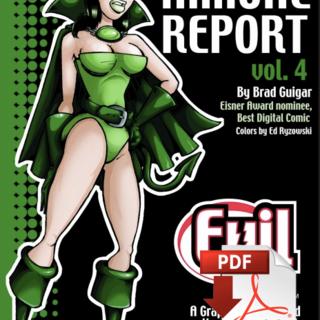 Eiv4 cpver pdf legacy square thumb