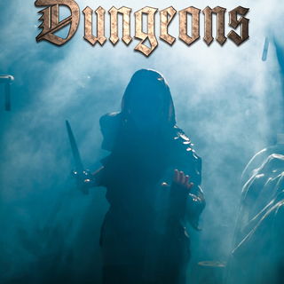 Darkdungeons keyart legacy square thumb