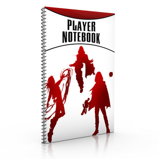 Player 20notebook view 201 legacy square thumb