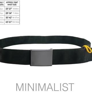Belt 20minimalist 20standard legacy square thumb