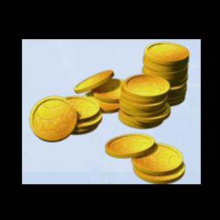 Coins legacy square thumb