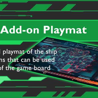 Playmat 20image legacy square thumb
