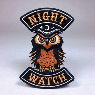 Hallows angels patch photo night watch full no logo legacy square thumb