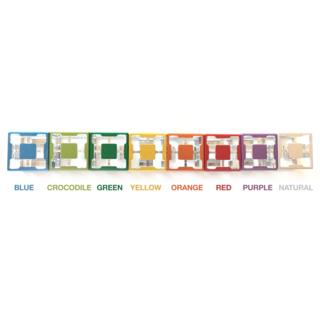 Colors 2b legacy square thumb
