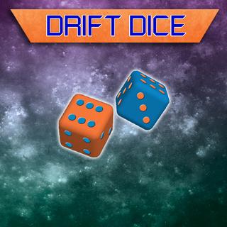 Drift 20dice legacy square thumb