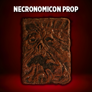 Addon necronomicon legacy square thumb