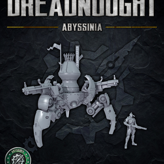 16 tos mini abyssinia dreadnought legacy square thumb