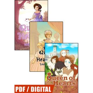 Ks ew3 queen of hearts legacy square thumb