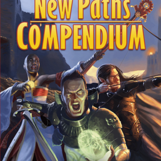 New paths compendium expanded cover legacy square thumb