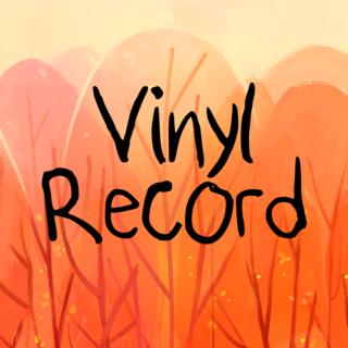 Vinyl 20record legacy square thumb